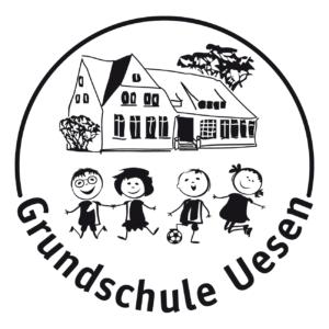 GS Uesen
